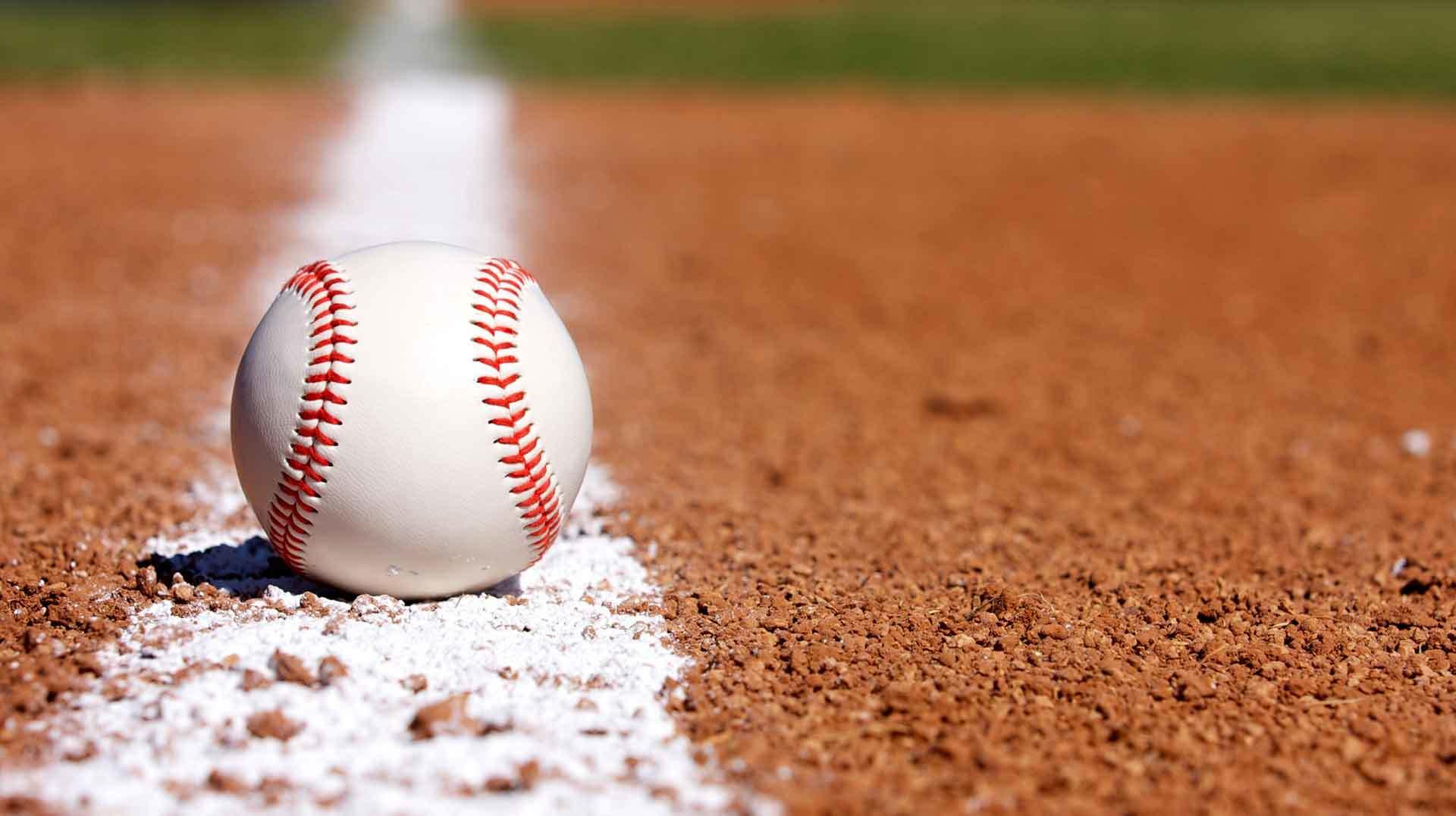 Missionary Discipleship Baseball